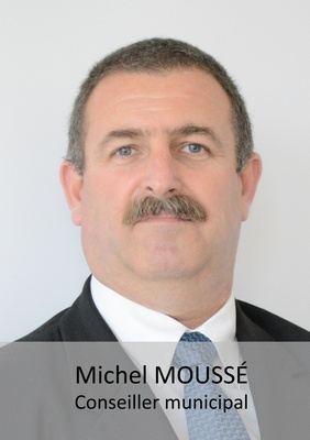 tn  Michel  Mousse
